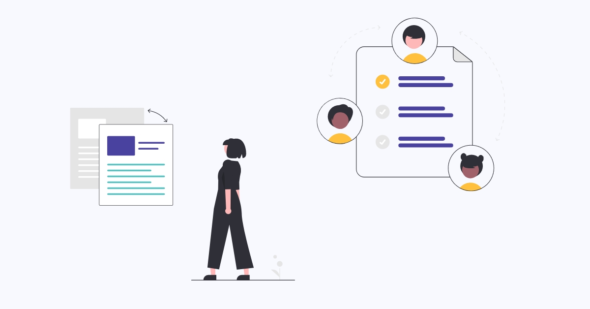 DataVault for Lawyers