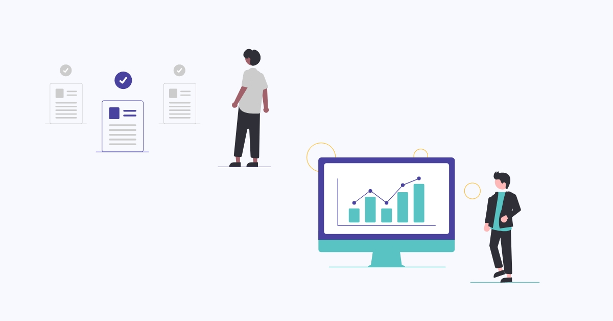 DataVault for Investment Bankers